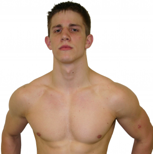 Jonas Billstein MMA Stats, Pictures, News, Videos