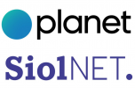 Siol.net and Planet TV