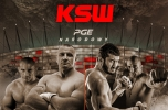 Who will get a chance to be a part of the biggest KSW event of all time?