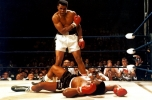 Muhammad Ali 'The Greatest of All Time' Dead at 74